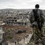 """Hai năm sau khi nước Nga can thiệp, """"ván cờ"""" tại Syria sắp đi đến hồi kết?"""