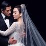 Quách Phú Thành xác nhận kết hôn vì mong muốn của mẹ