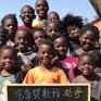 Trung Quốc: Taobao loại các nhà bán hàng bóc lột trẻ em