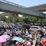 Phiên thảo luận đặc biệt về An toàn giao thông Việt Nam diễn ra vào ngày mai