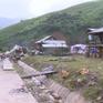 Sắp xếp lại dân cư khu vực miền núi phía Bắc sau trận lũ lịch sử