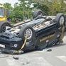 Hơn 4.700 người chết vì tai nạn giao thông trong 7 tháng