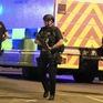Tấn công đẫm máu tại sân vận động Manchester Arena: Đêm kinh hoàng nhất lịch sử thành phố Manchester