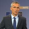 NATO tăng cường an ninh đối phó tấn công mạng