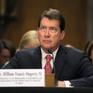 Tân đại sứ Mỹ khẳng định năng lực bảo vệ Nhật Bản