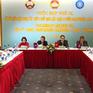 Tăng cường đoàn kết Mặt trận Tổ quốc Việt Nam - Lào - Campuchia