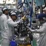 Hàn Quốc và Ấn Độ thúc đẩy đàm phán nâng cấp CEPA