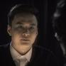 Bật mí tập 10 phim Người phán xử: Phan Quân có đúng là cha đẻ Lê Thành?