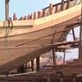 Nghệ An: Hơn 100 chủ tàu được vay vốn theo Nghị định 67