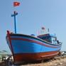 Quảng Ngãi kiến nghị giám sát bảo hiểm tàu cá Nghị định 67