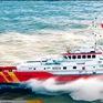 3 thuyền viên mất tích trên biển Bạch Long Vĩ