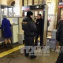 Nhóm liên quan Al-Qaeda thừa nhận tấn công tàu điện ngầm Nga