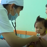 Khánh Hòa nỗ lực tăng cường phòng tránh bệnh tay chân miệng