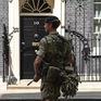 Khủng bố ở Manchester: Nước Anh cần thay đổi, nếu không muốn bị thất thủ