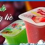 Công ty TNHH Long Hải: Chất lượng sản phẩm là gốc rễ của thương hiệu