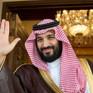 Thái tử mới của Saudi Arabia và những thay đổi kinh tế