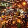 Bangkok không cấm toàn bộ quán ăn đường phố