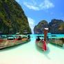 Thái Lan - Campuchia tiến tới sử dụng hệ thống thị thực chung