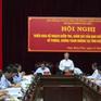 Kiểm tra công tác phòng chống tham nhũng tại Điện Biên