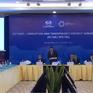 Việt Nam tăng cường hợp tác phòng chống tham nhũng
