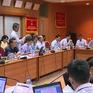 Hòa Bình: Tổ chức họp báo về vụ 6 bệnh nhân tử vong khi chạy thận