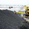 Ngành than tồn kho hơn 9 triệu tấn than