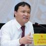 Bộ Công thương nói gì về việc chấm dứt hoạt động bán hàng đa cấp của Thiên Ngọc Minh Uy?