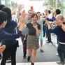 Hôm nay 22/9, những chiếc iPhone 8/8 Plus đến tay người dùng