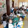 Tầm quan trọng của việc cải thiện thể chất người Việt