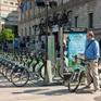 TP.HCM sắp thí điểm xe đạp công cộng