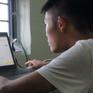 Cẩn trọng trong quá trình điều chỉnh nguyện vọng trực tuyến