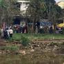 Phát hiện thi thể nam thanh niên nổi trên sông An Cựu ở Huế