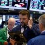 Thị trường chứng khoán thế giới trải qua một tuần đầy sóng gió