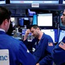 Thị trường Mỹ giao dịch cầm chừng chờ đợi kết quả Stress Test