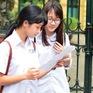 """Tuyển sinh lớp 10 ở Hà Nội: """"Lượng sức"""" để vào trường công lập"""