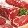 Bộ NN&PTNT chỉ đạo hỗ trợ tiêu thụ sản phẩm thịt lợn