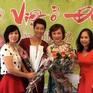 Hội tụ thơ Việt tại Đức lần thứ hai
