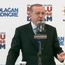 Phản đối Mỹ, Thổ Nhĩ Kỳ tuyên bố sẽ mở Đại sứ quán tại Đông Jerusalem