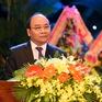 Thủ tướng dự lễ kỷ niệm 50 năm thành lập Đặc khu ủy Quảng Đà