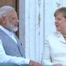 Thủ tướng Ấn Độ thăm Đức nhằm thúc đẩy đầu tư