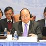 Thủ tướng: Việt Nam có nhiều tiềm năng, dư địa và cơ hội để tăng năng suất