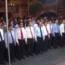 """Thủ tướng Nguyễn Xuân Phúc dự Chương trình nghệ thuật """"Cõi thiêng Đồng Lộc"""""""