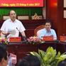 Thủ tướng: Sóc Trăng cần khuyến khích khởi nghiệp mạnh mẽ hơn
