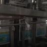 Tăng cường quản lý chất lượng thuốc bảo vệ thực vật