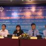 TP.HCM tổ chức đối thoại gỡ khó cho doanh nghiệp về thuế
