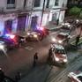 Mexico tiêu diệt thủ lĩnh băng đảng ma túy