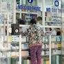 Mỹ sẽ cung cấp thuốc điều trị viêm gan C cho Việt Nam