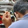 Singapore tăng cường các biện pháp kiểm soát thuốc lá