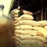 Ngoài gạo, Trung Quốc sẽ tiếp nhận thêm các sản phẩm công nghệ sinh học Mỹ