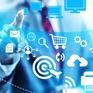 Thương mại điện tử Việt Nam vào nhóm 6 trên thế giới